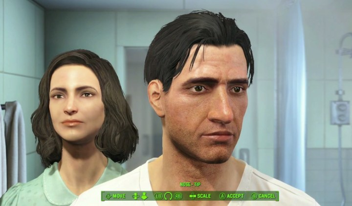 Fallout 4 Mods for PC