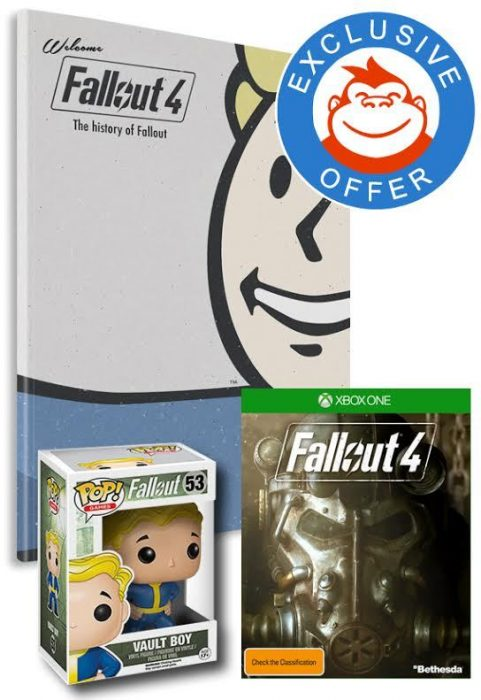 Fallout-4-Mighty-Bundle