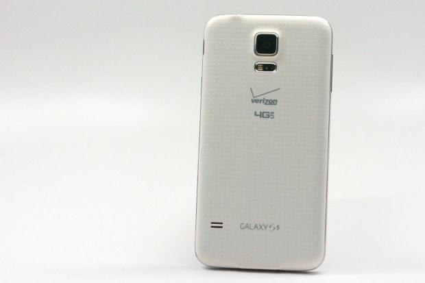 Galaxy-S5-10