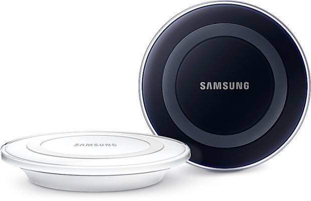 Galaxy-S6-Accessories-Galaxy-S6-Wireless-Charger-620x402