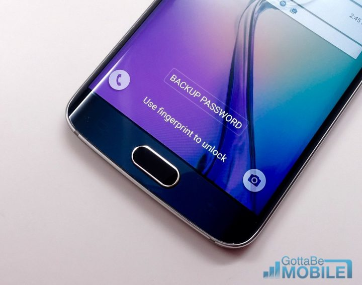 Why You Shouldn't Buy the Galaxy S6 Edge Right Now