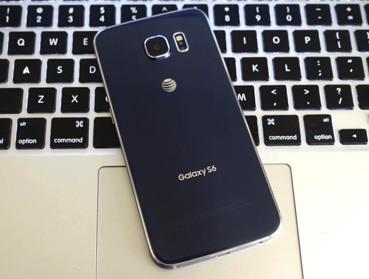 Galaxy-S6-iPhone-6s-4