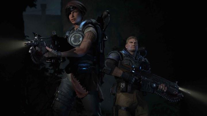 Gears-of-War-4-4