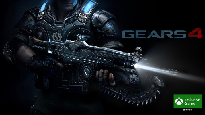 Gears-of-War-4-5