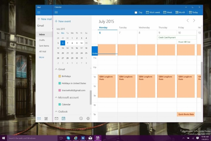 How to Add Emal Accounts to Windows 10 (13)