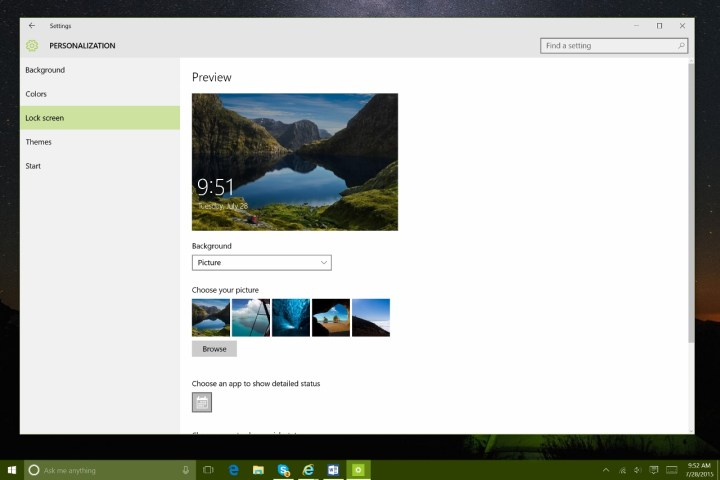 How to Customize Windows 10 (9)