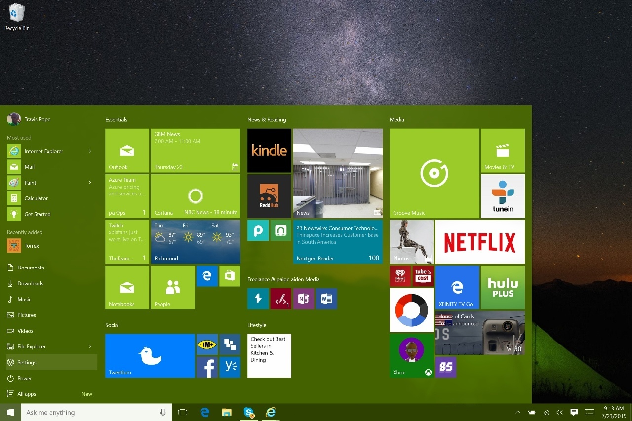 How To Uninstall Apps And Games In Windows 10 (3)