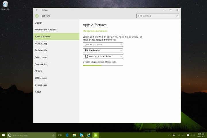 How to Uninstall Apps and Games in Windows 10 (6)