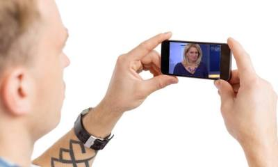 Learn how to watch live TV on iPhone with the best live TV iPhone apps.