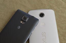 Nexus6vsNote4-1