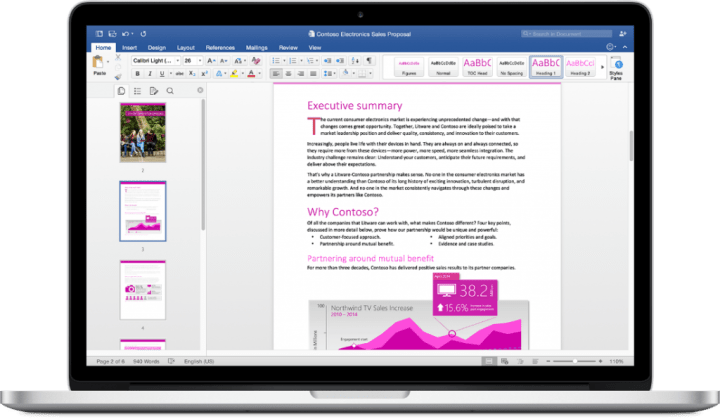Office-2016-for-Mac-is-here-1-1024x596