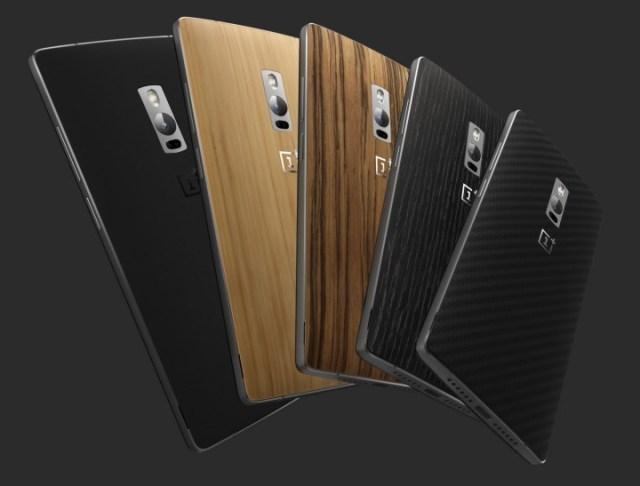 OnePlus-2-customization-720x547