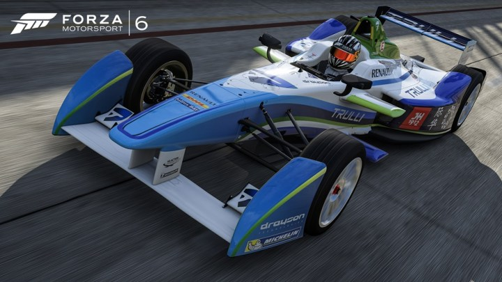 USE W1FormulaE10TrulliSparkForza6WM