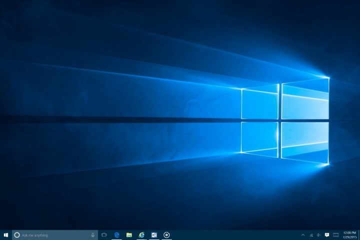 Windows 10 Review (12)