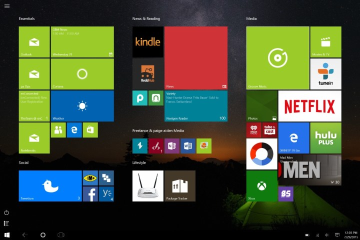 Windows 10 Review (3)