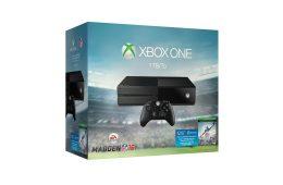 XboxOne_1TBConsole_Madden16_USCAN_ANL_RGB