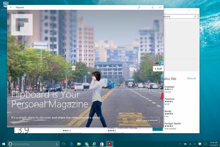 how to install apps and games in windows 10 (7)