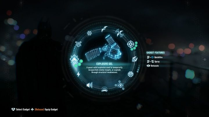 how to use every batman arkham knight gadget (3) (1280x720)