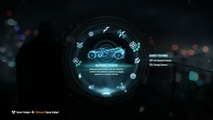 how to use every batman arkham knight gadget (6) (1280x720)