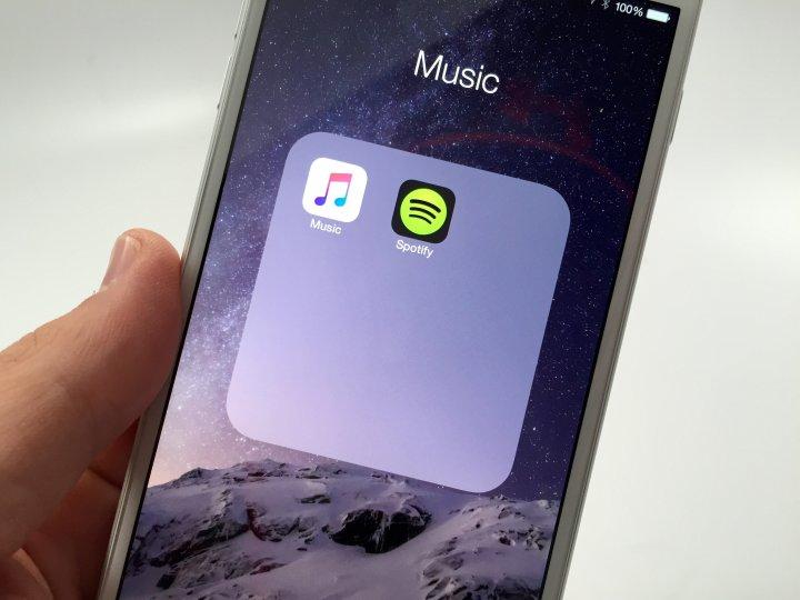 iOS-8.4