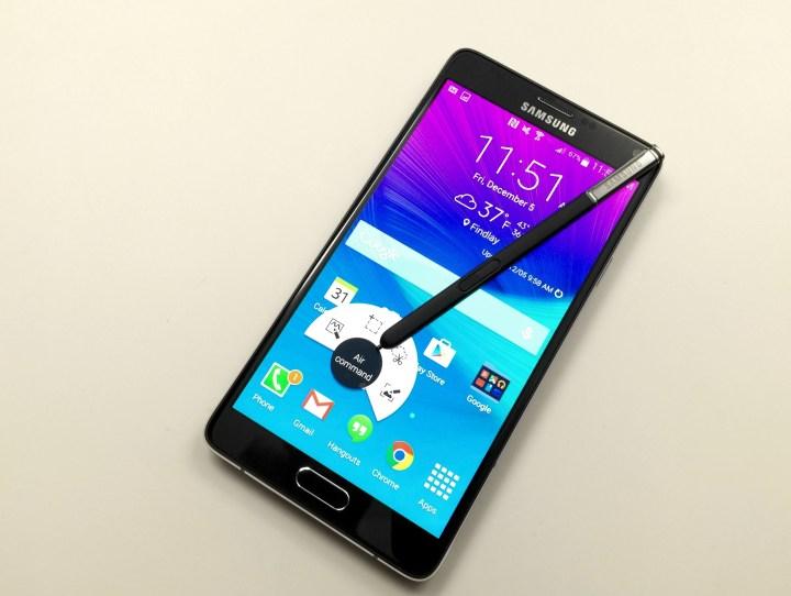 iPhone-6-Plus-Note-5-6
