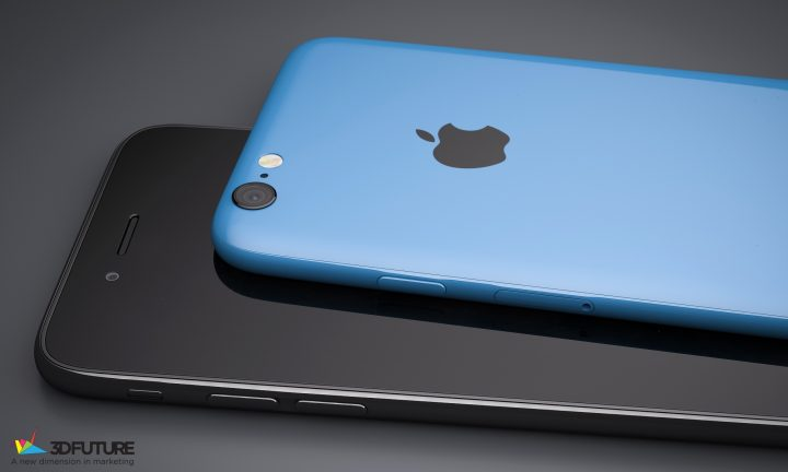 Here's a look at the iPhone 6c release rumors and details.