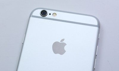 Expect to see big iPhone 6s camera upgrades.