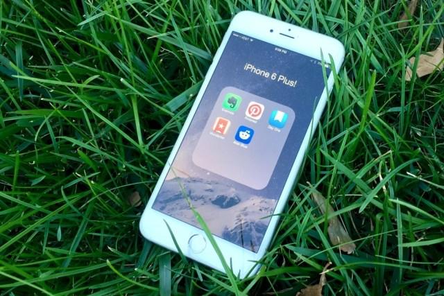 iPhone-6s-Plus-2