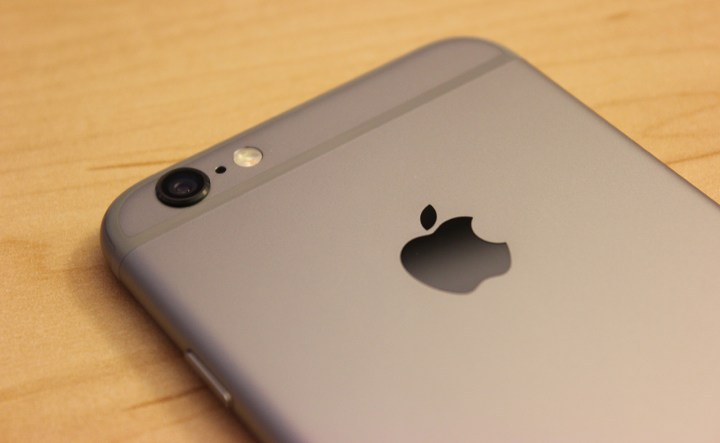 The iPhone 6s launch event rumors are out of line.