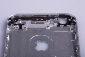 iPhone 6s photos - 2