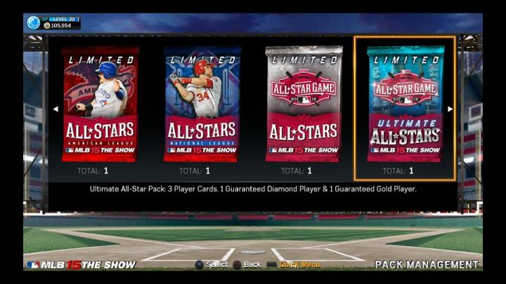 mlb-15-all-star-packs