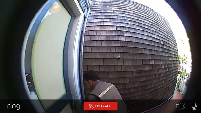 ring-video-doorbell-ups - 1