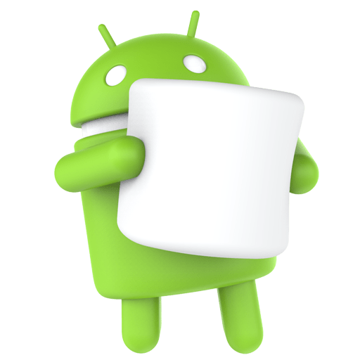 Android-6.0-official
