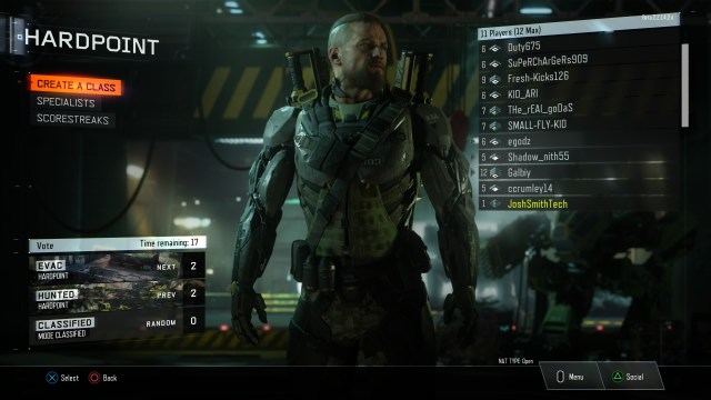 Call of Duty®: Black Ops III Multiplayer Beta_20150819093812