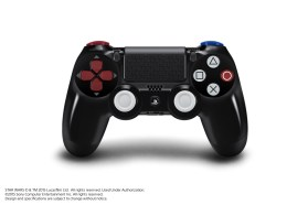 Darth Vader PS4 Photos - Star Wars Battlefront - 2