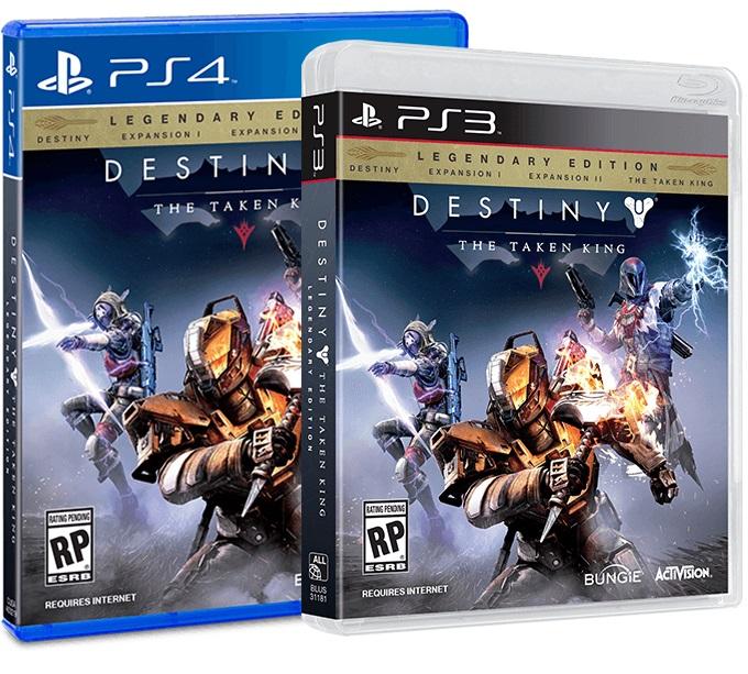 Destiny-Legendary-Edition-PS4-PS3-Xbox-One-Xbox-360