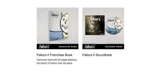 Fallout-4-Amazon-Bundle