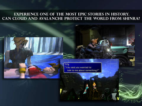 Final-Fantasy-7-2