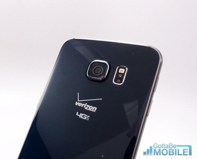 Galaxy-S6-10 3.37.21 PM