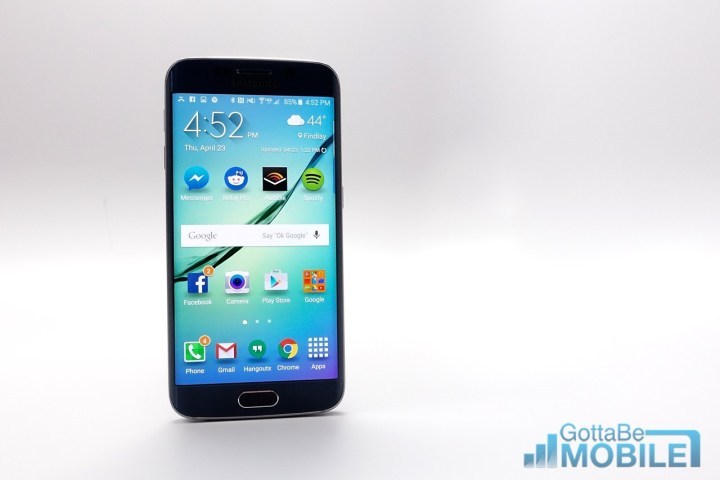 Galaxy S6 Price Drop