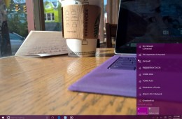 How to get better Windows 10 Battery Life (14)