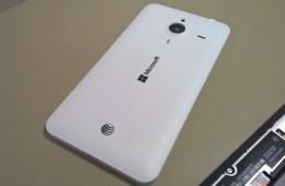 Lumia 640 XL Review (11)