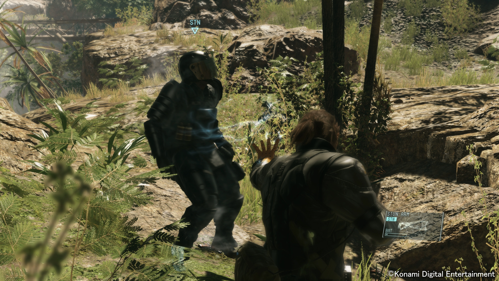 5 Reasons to Buy Metal Gear Solid 5 Right Now