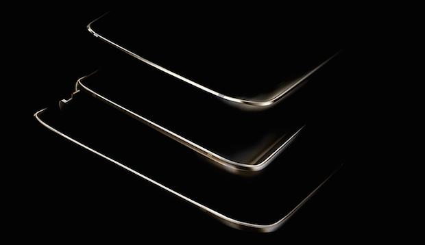 Galaxy Note 5 Launch Date & Live Stream