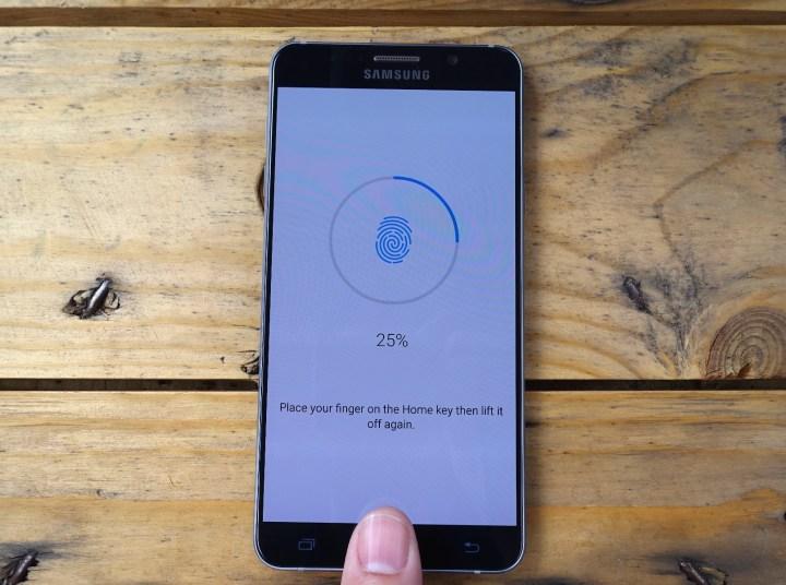 Note-5-fingerprint