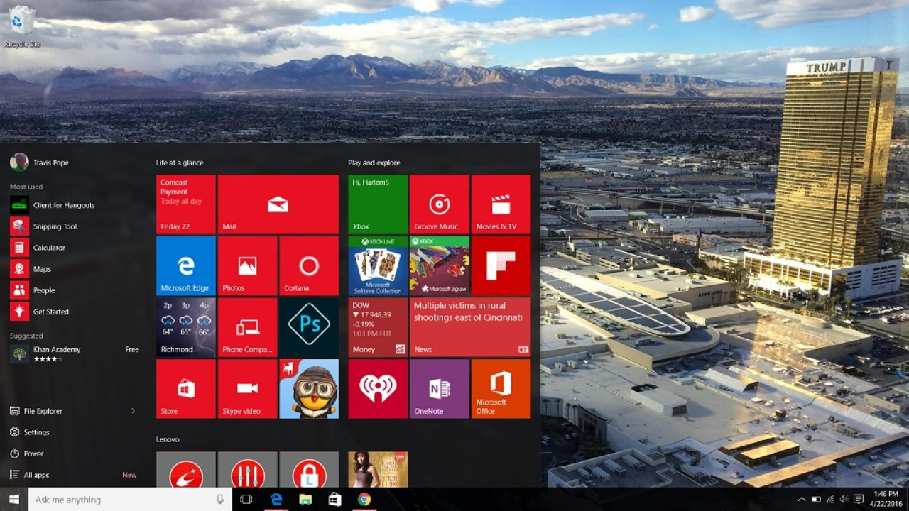 16 Common Windows 10 Problems & How to Fix Them