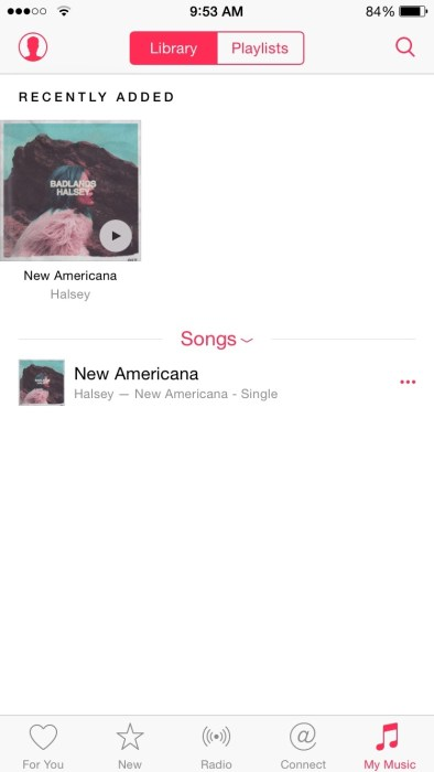 apple-music-offline-3