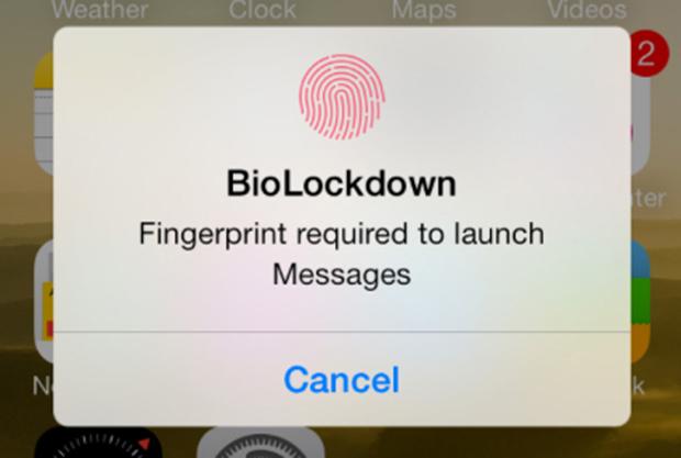 biolockdown1