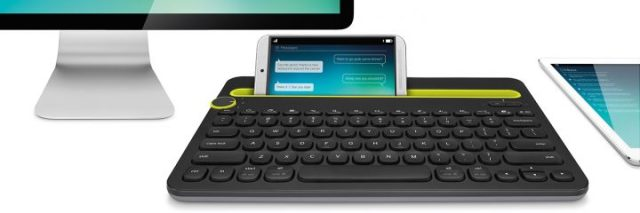 bluetooth-multi-device-keyboard-k480 (1)