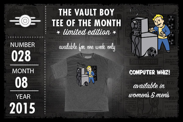 fallout-shirt